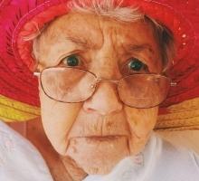 A visão na velhice