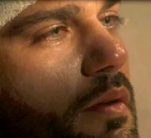 Cegueira transitória, como a de Inácio, pode acontecer na vida real