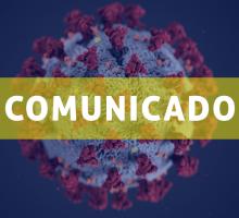 Comunicado sobre a COVID-19 e as medidas que a Mercadótica está adotando