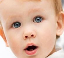 Conjuntivite alérgica em crianças é mais prevalente no Outono-Inverno