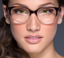 Coronavírus: saiba como limpar lentes de óculos para evitar contaminação