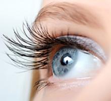 Descolamento de retina pode comprometer a visão