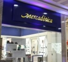 Óticas Mercadótica inaugura loja no Shopping Conquista Sul; veja as fotos