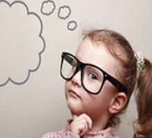 Por que há mais crianças míopes hoje em dia?