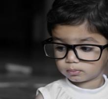 Volta às aulas: momento de fazer um check-up oftalmológico