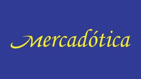 Mercadótica 30 anos: uma franquia de sucesso