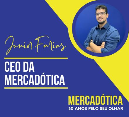 Saiba como a Mercadótica se tornou a primeira Franquia Óptica da Bahia