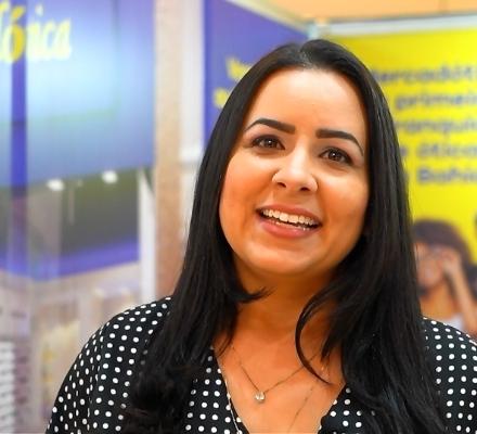 VÍDEO: Franquia Mercadótica na EFN