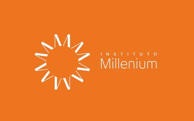 Instituto Millenium - As startups brasileiras que estão levando a agricultura para as grandes cidades
