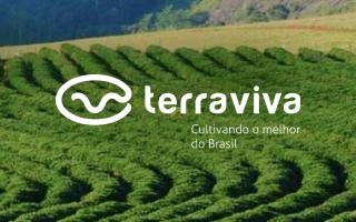 Terra Viva (Band) - Plataforma online de comercialização de fertilizantes em tempo real