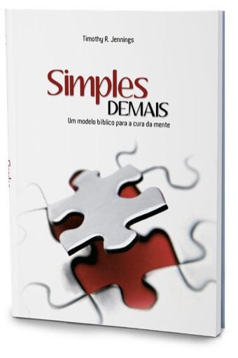 Simples Demais (Could It Be This Simple?)
