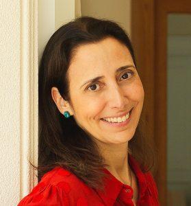 Paula Rizkallah