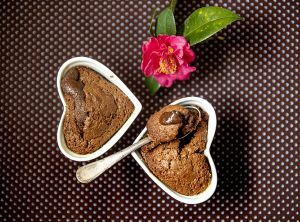 Chocolate Gourmandise
