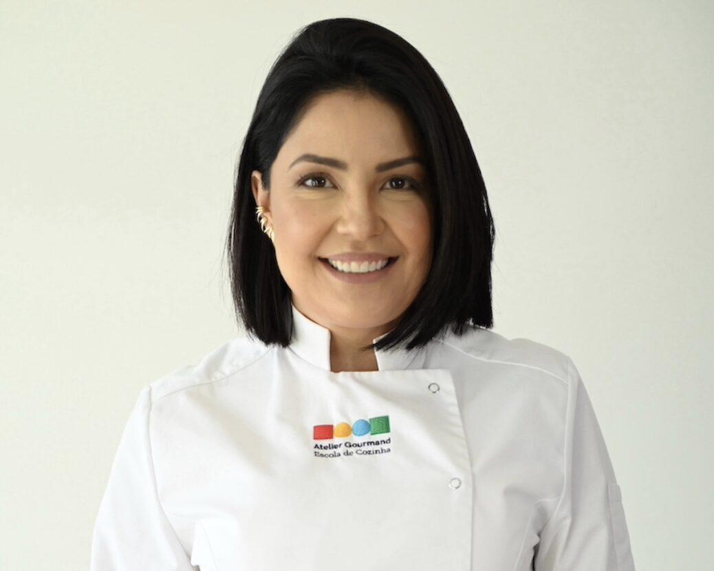 Juliana Nicoli