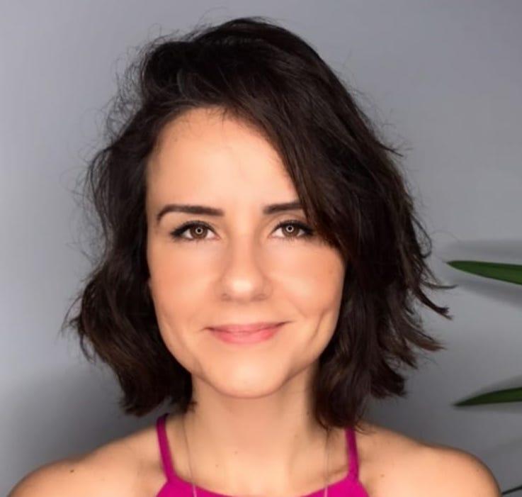 Fabiana Fiuza