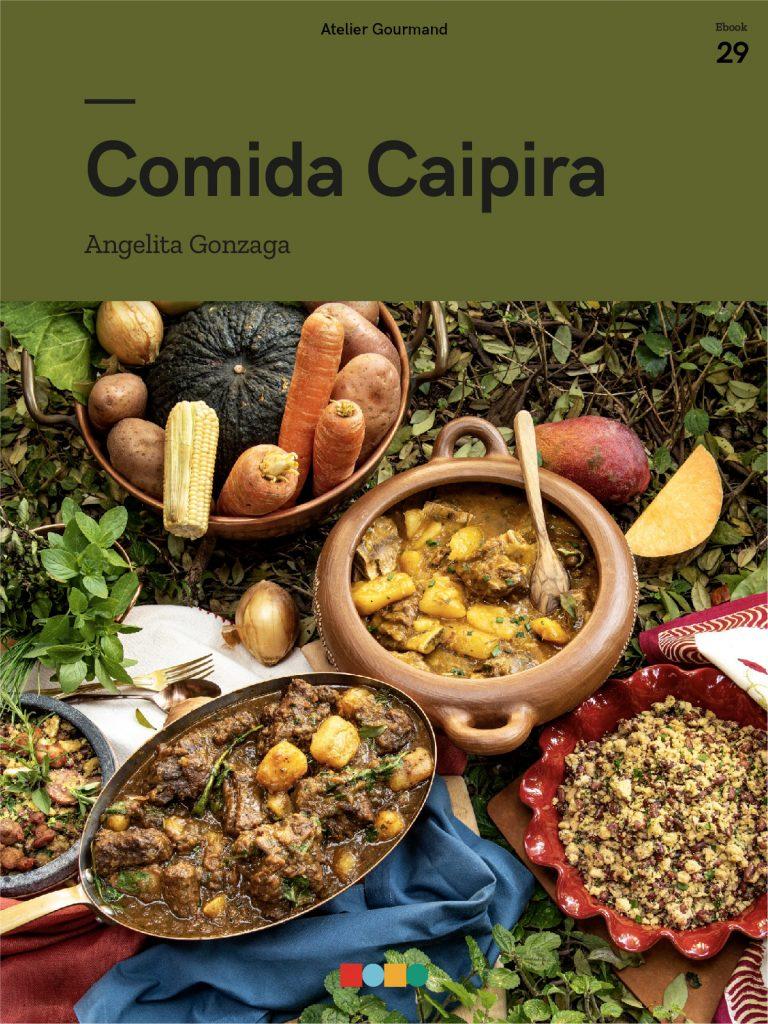 Comida Caipira