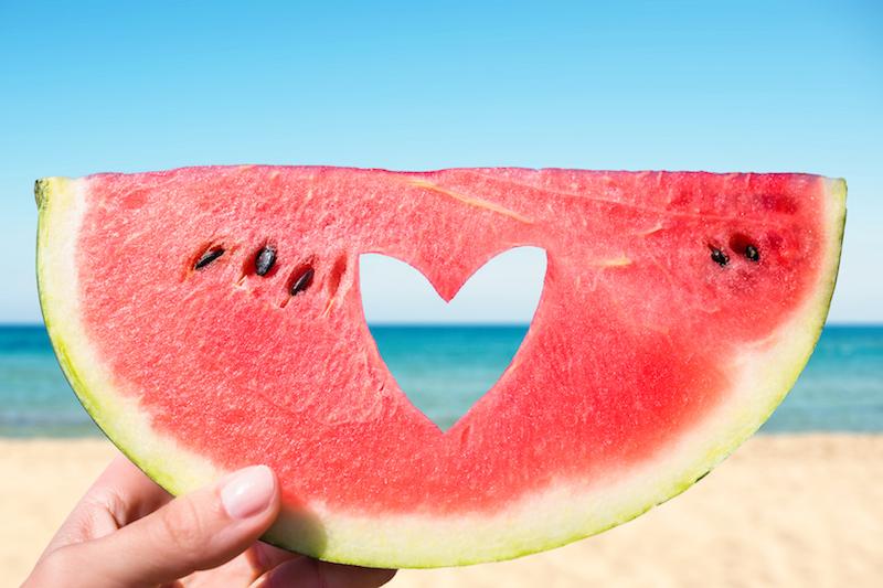 Meu corpo, meu tesouro: cultive uma relação mais amorosa com ele