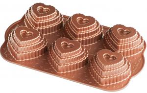 Tá na Mesa indica: utensílios para preparar receitas com chocolate