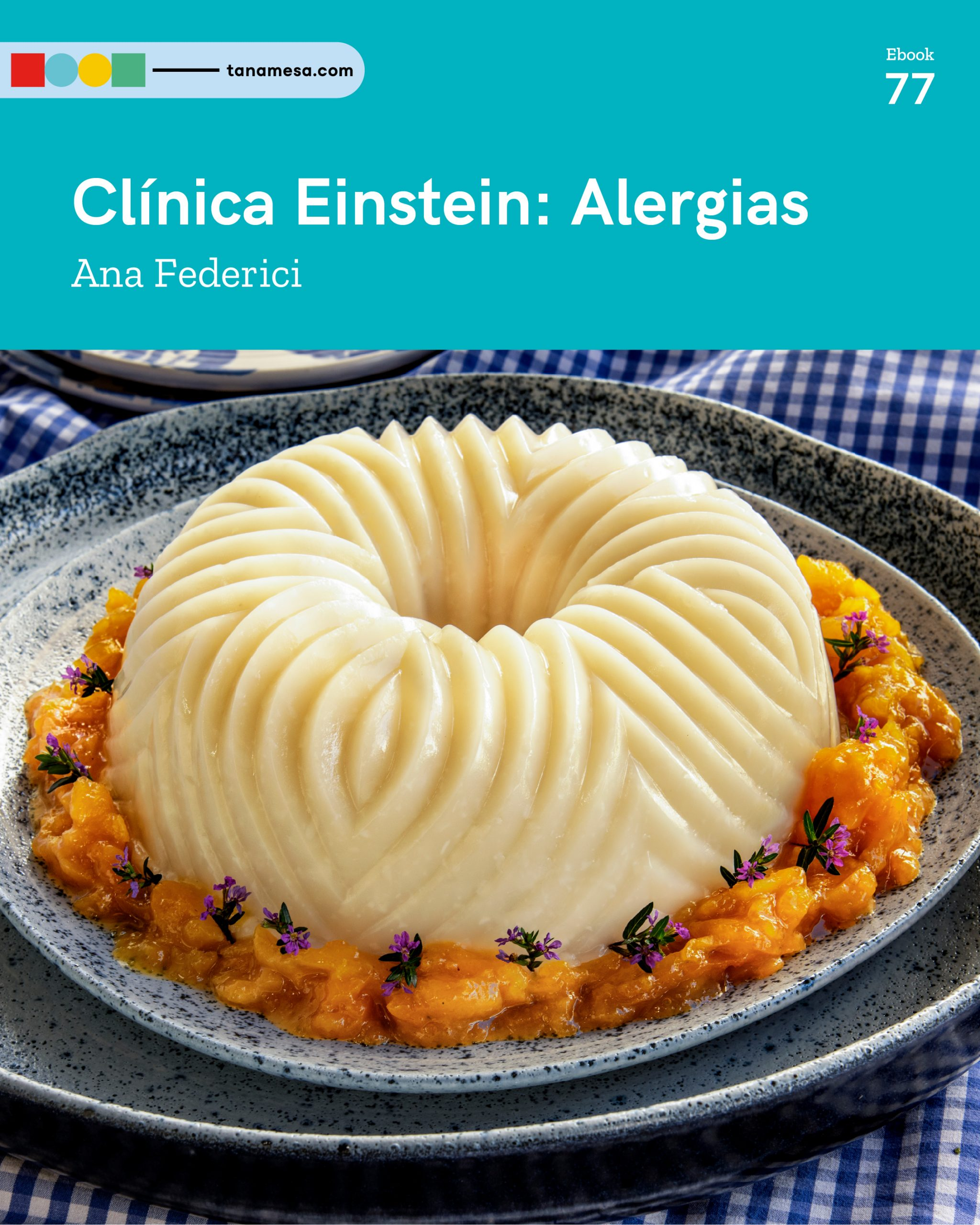 Clínica Einstein: Alergias