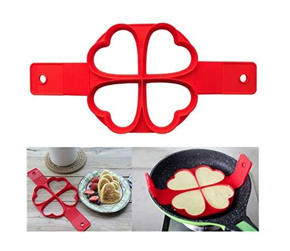 Tá na Mesa indica: utensílios para fazer crepes e panquecas