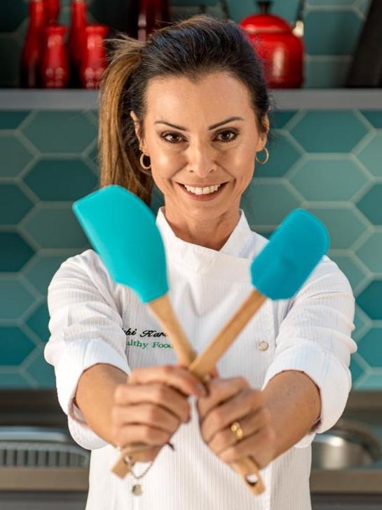 Fabiana Karan