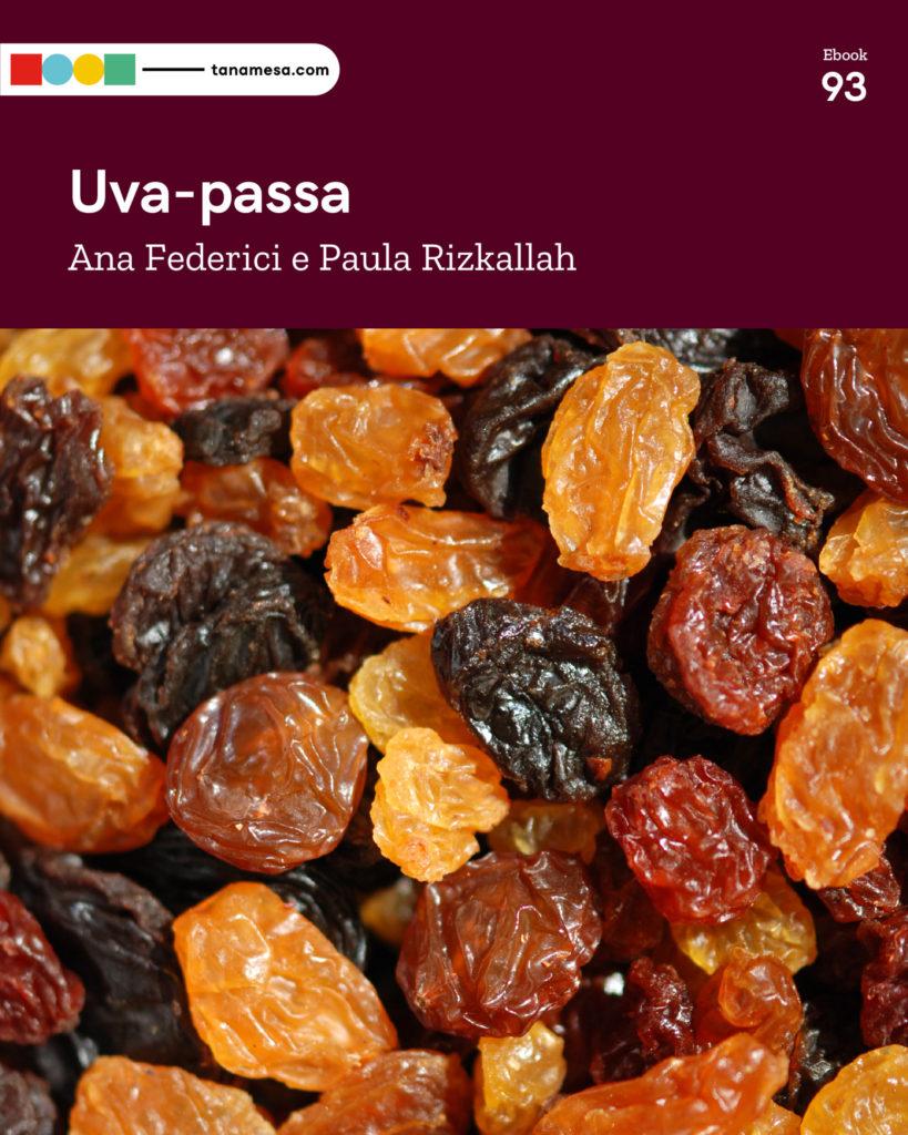 Uva-Passa