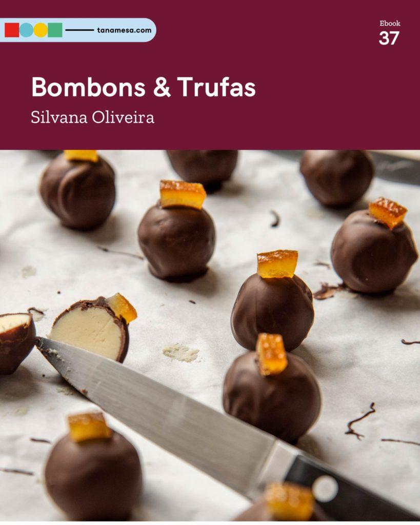 Bombons & Trufas