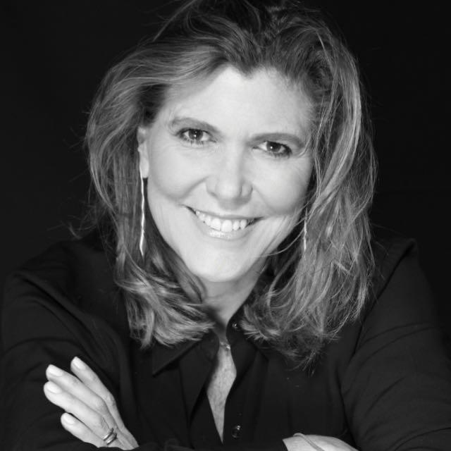 Andréa Pereira