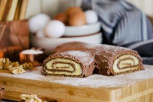 7 dicas imperdíveis para trabalhar com chocolate