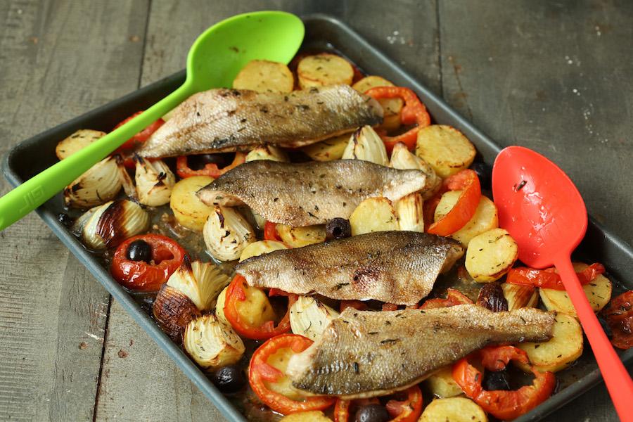 Hábitos e alimentos para melhorar a saúde digestiva