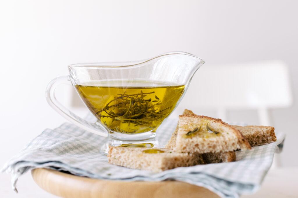 Dieta Mediterrânea, a aliada do coração