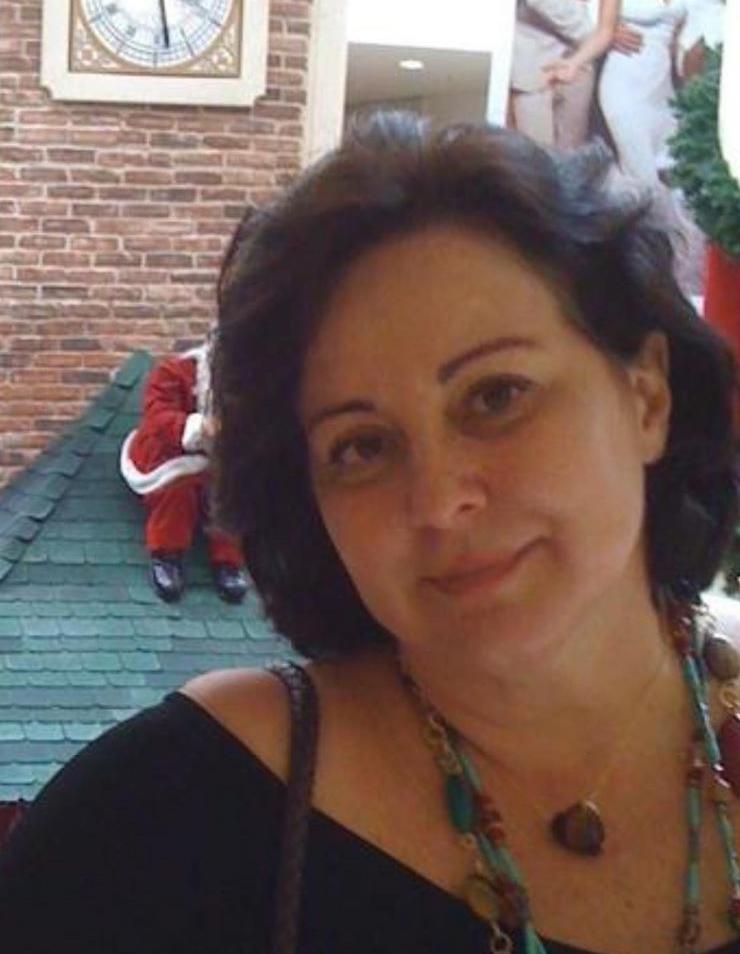 Eugenia Lucato