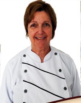 Maria Julia Vagnotti