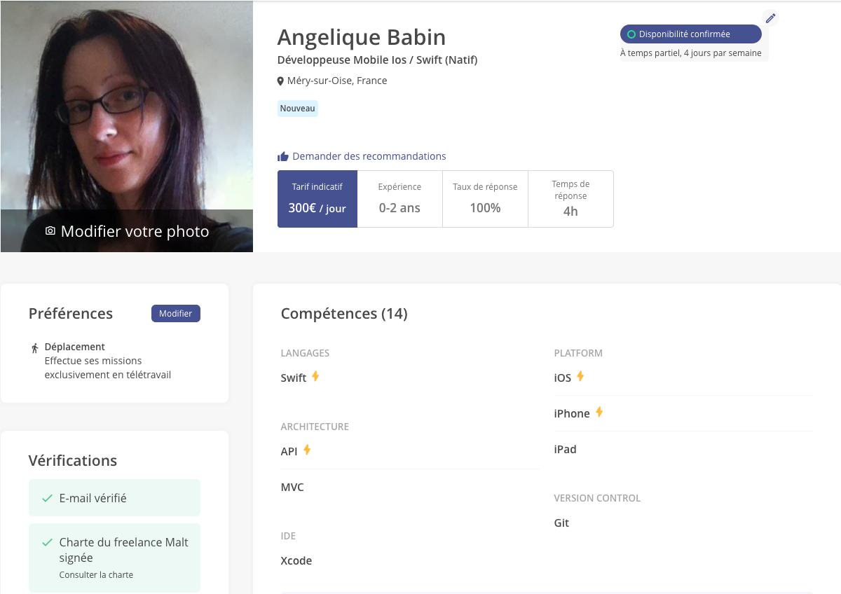 Malt_Profil-AB