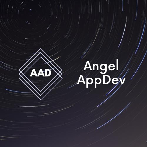 AngelAppDev-Logo