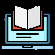FormationsApp-Icon