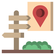 RoadTripApp-Icon