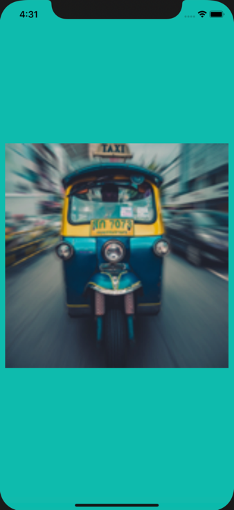 TravelApp_Lauchscreen