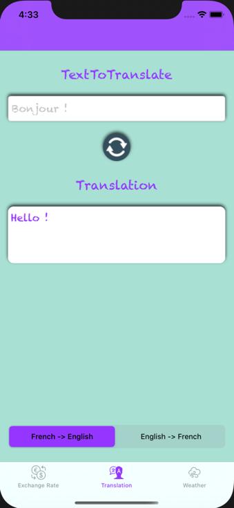 TravelApp_Translation