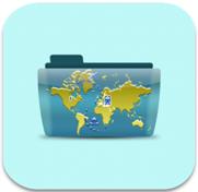 TravelApp_Icon