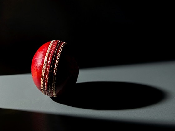 Cricket is a game played by 11 fools and watched by 11,000 fools,