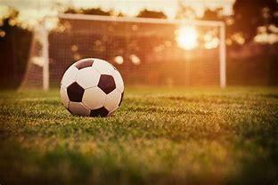 soccer Riddles