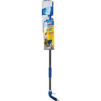 Clorox Mop, Flip, Dual Spray, 1 Each