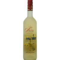 Starling Castle Riesling, 2008, 750 Millilitre