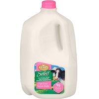 Kemps Select Fat Free Skim Milk, 1 Gallon