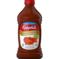 Campbell's Tomato Juice, 64 Fluid ounce