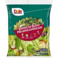 Dole American Blend, 340 Gram