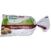 Green Giant Russet Potatoes, 10 Pound