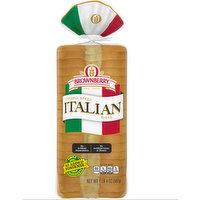 Brownberry Premium Italian Bread, 22 Ounce