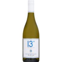 13 Celsius Sauvignon Blanc, Marlborough, 2018, 750 Millilitre